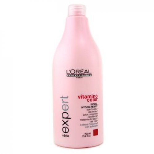 L'oréal Professionnel Vitamino Color Protective Conditioner 750 ml