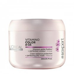 L'oréal Professionnel Expert Vitamino Color A-ox Masque 200 ml
