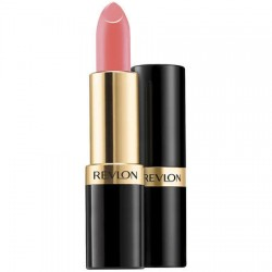 Revlon Make up Super Lustrous Lipstick 740 Certainly Red
