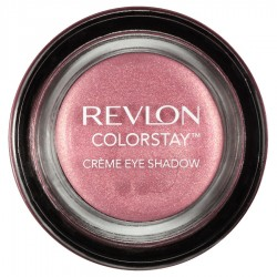 Revlon Make up Colorstay Creme Eye Shadow Ombretto in Crema N.740 Black Currant