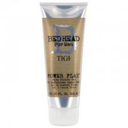 Tigi Bed Head For Men Power Play Gel 200 ml