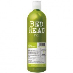 Tigi Bed Head Elasticate Conditioner 750 ml