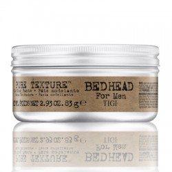 Tigi Bed Head For Men Pure Texture Molding Paste 83 gr