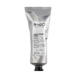 Amaro Skin & Beard Balm 100 ml