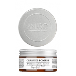 Amaro Caramel Pomade 100 ml