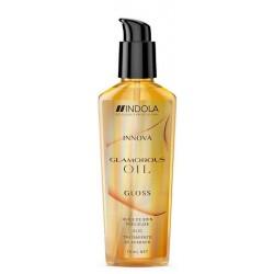 Indola Glamorous Oil - Oil 75 ml