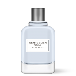 Givenchy Gentleman Only 100 ml