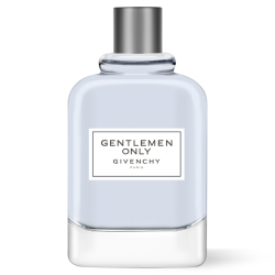 Givenchy Gentleman Only 150 ml