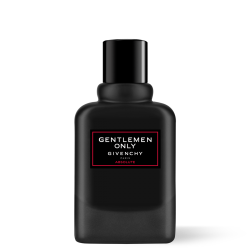 Givenchy Gentleman Only Absolute Fragrance 50 ml