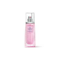 Givenchy Live Irresistible Blossom Crush 30 ml