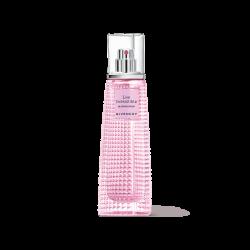 Givenchy Live Irresistible Blossom Crush 50 ml