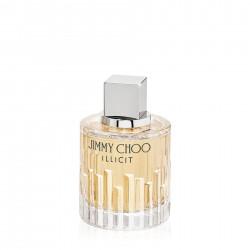 Jimmy Choo Illicit Fragrance 40 ml