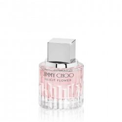 Jimmy Choo Illicit Flower Fragrance 40 ml