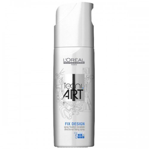 L'oreal Professionnel Tecni Art Fix Design 200 ml