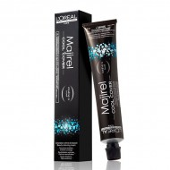 L'oreal Professionnel Majirel Cool Cover 7.17 - 50 ml Biondo Cenere Mat