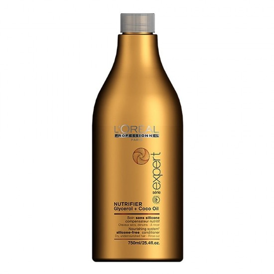 L'oreal Professionnel Expert Nutrifier Conditioner 750 ml