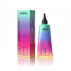 L'oreal Professionnel Colorful Hair Magenta 90 ml