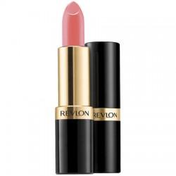 Revlon Make up Super Lustrous Lipstick 730 Revlon Red