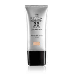Revlon Make up Photoready BB Cream 030 Medium