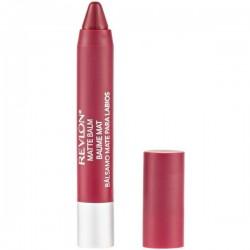 Revlon Make up Colorburst Matte Balm 270 Fiery