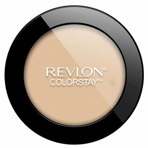 Revlon Make up Colorstay Cipria Compatta Pressed Powder 820 Light