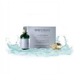 Revlon Eksperience Thalassotherapy Estratto Aromacologico Purificante 6 x 50 ml