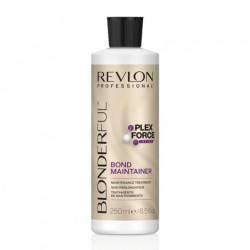 Revlon Blonderful Bond Maintainer 250ml