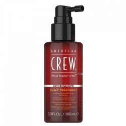 American Crew Fortifying Scalp Treatment 100 ml