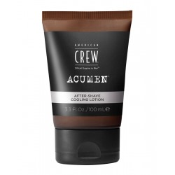 Acumen After Shave Cooling Lotion 100 ml