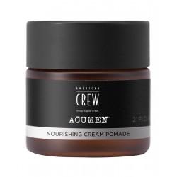 Acumen Nourishing Cream Pomade 60 g