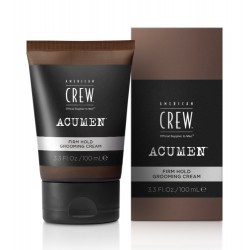Acumen Firm Hold Grooming Cream 100 ml