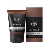 Acumen Cooling Shave Cream 100 ml