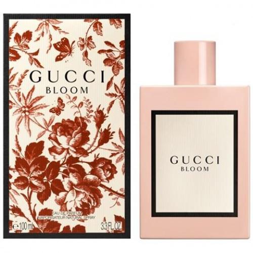 Gucci Bloom Fragrance 100 ml
