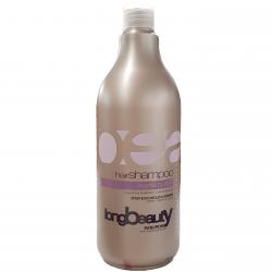 Edelstein Shampoo Burro di Karité 1000 ml