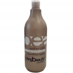 Edelstein Shampoo Yogurt and Milk Proteins 1000 ml
