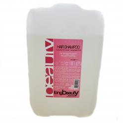 Edelstein Shampoo Tanica Neutro 10 lt