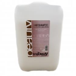 Edelstein Shampoo Tanica Mandorle 10000 ml