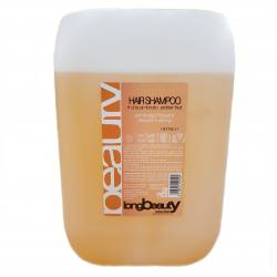 Edelstein Shampoo Xflex Tanica Frutta Ambrato 10 lt
