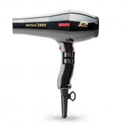 Parlux Phon 2800
