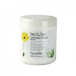 Farmavita Backbar Cream Plus Mask 1000 ml