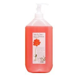 Farmavita Backbar Red Orange Shampoo Tanica 5000 ml