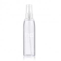 Farmavita hd Life Style Crystal Drops Cristalli Liquidi 100 ml