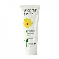 Farmavita Backbar Cream Plus Mask 250 ml