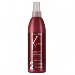 Farmavita K.liss Restructuring Protective Keratin Spray 250 ml