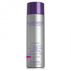 Farmavita Amethyste Color Shampoo 250 ml
