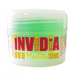 Intercosmetics Cera Invidia Mojito Wax 100 ml
