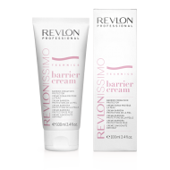 Revlon Barrier Cream 100 ml