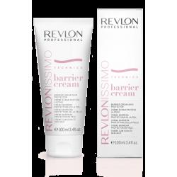 Revlon Barrier Cream 100 ml