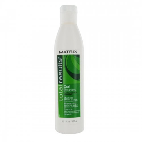Matrix Total Results Curl Shampoo 300 ml