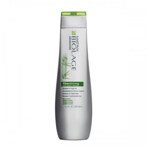 Matrix Biolage Fiberstrong Conditioner 250 ml